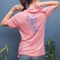 Pink Shirt01