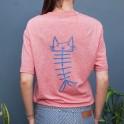 Pink Shirt02