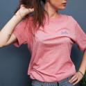 Pink Shirt08