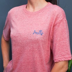 Pink Shirt11