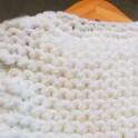 Vestido Branco02