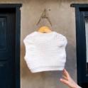 Vestido Branco03